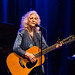 Judy Collins, Aladdin Theater, 2015 2 15 L-12 by John Rudoff, M. D.