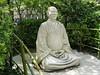 Méditation éternelle
