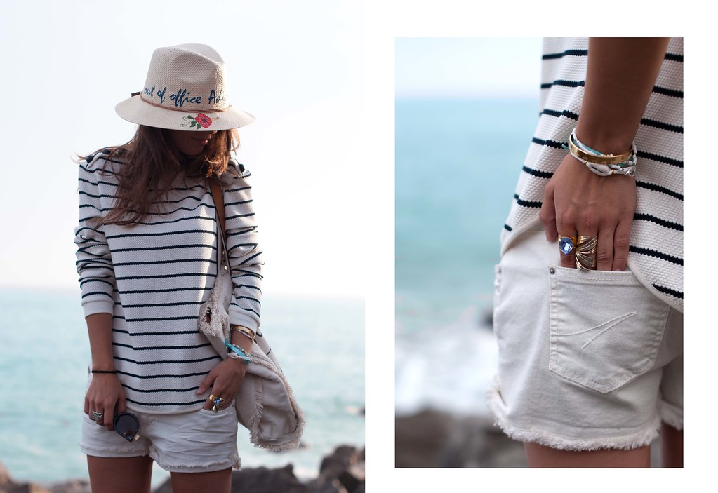 014_pimkie_sorteo_fashion_blogger_theguestgirl
