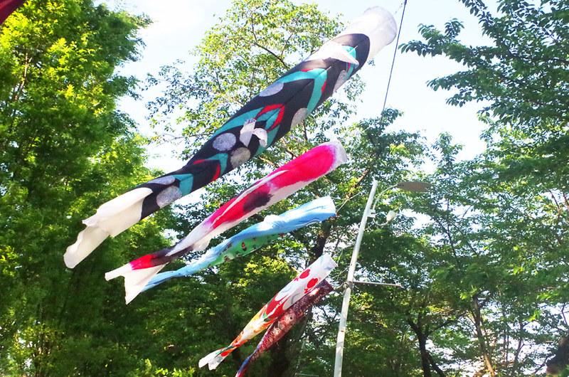 toomilog-tokyo-midtown_koinobori05071607