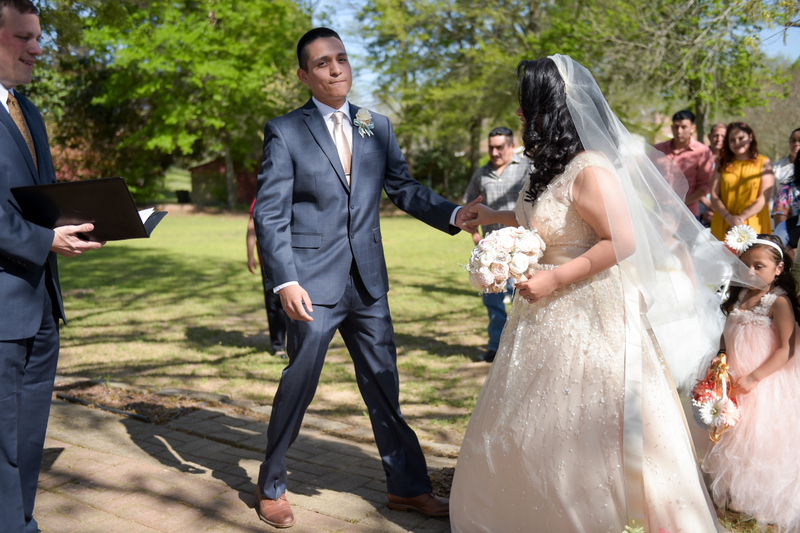 eduardo&reyna'sweddingmarch26,2016-1408