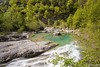 Río Bellos