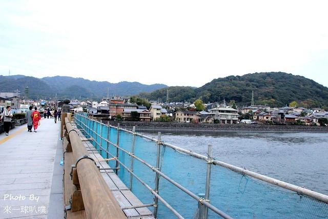 京都旅遊景點-宇治049