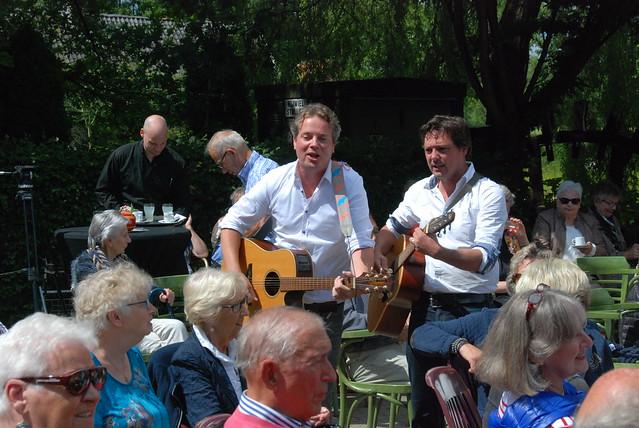 2016-06-19  Zing met ons Mee Berenschot Watermolen (9)