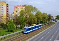 Krakow/Krakau