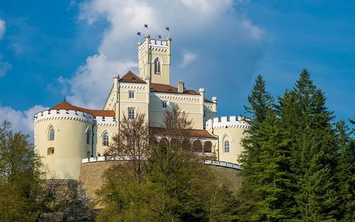 castles architecture croatia hrvatska hrvatskozagorje nikkor8020028 zagorje nikond600 castleschurches