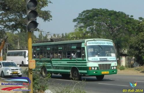 TN 32 N 3873