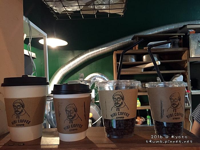 2016HIBI COFFEE (7).JPG
