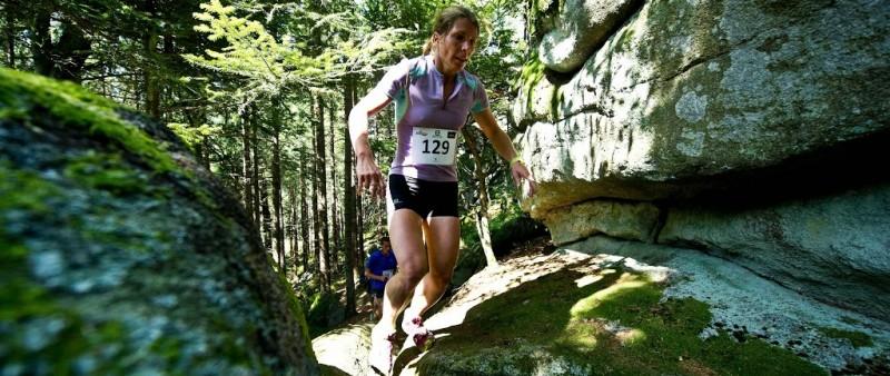 Keňan Vaš vyhlásil útok na rekord Horského půlmaratonu na Lipně. A co vy?