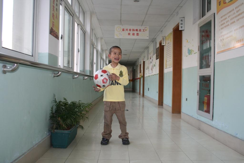 Jia Xiao Bai-Allen.3