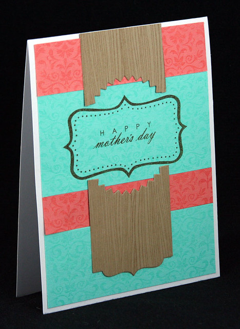 IMG_4715_CraftDash17_MothersDay2013Card