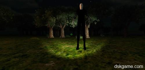 Spooky's House of Jump Scares – Un indie de terror co