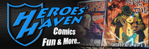 heroes haven banner small