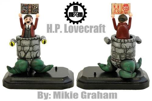 MECHANIZED-MAD-MEN-LOVECRAFT