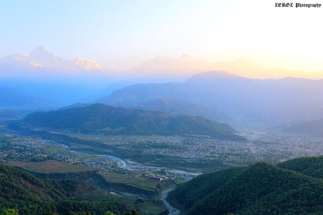 尼泊爾•印象0028.JPG