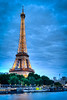eiffel-1-17.jpg by MarcusAndreus