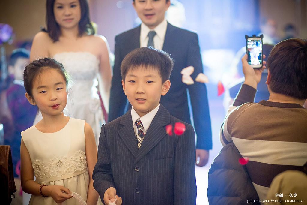 20130330-崇瑋&意婷WEDDING-134