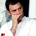 Rahul Gandhi at UPA-II 4th anniversary function 01