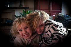 2012 11 04 Cuties