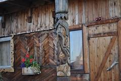 Nikita's homestead 2