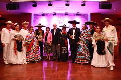 Festival Mexicano en Bangkok