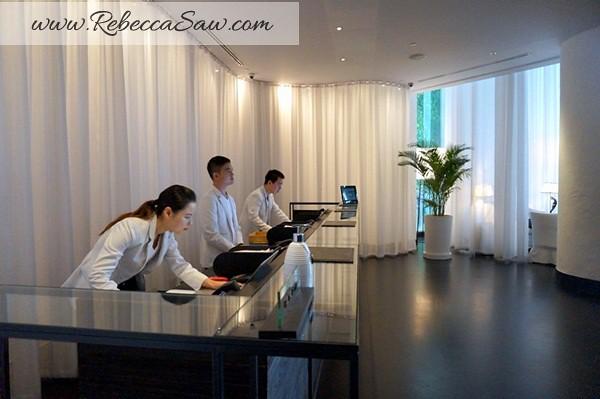 BKK Pullman Hotel G Silom, rebeccasaw-003