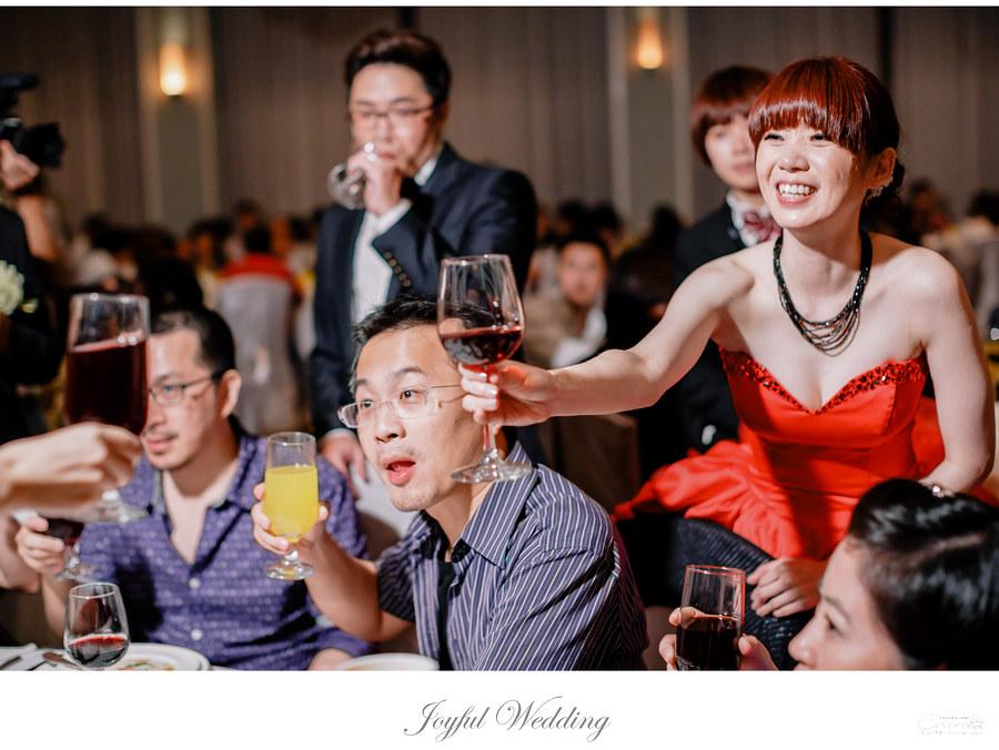 Gaven & Phoebe 婚禮記錄_00125
