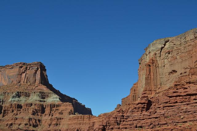 Moab 2013