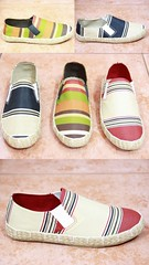 outdoor shoe(0.0), leg(0.0), spring(0.0), sneakers(1.0), footwear(1.0), white(1.0), shoe(1.0), slip-on shoe(1.0),