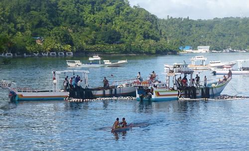 Moluques13-Ambon-Sud (11)