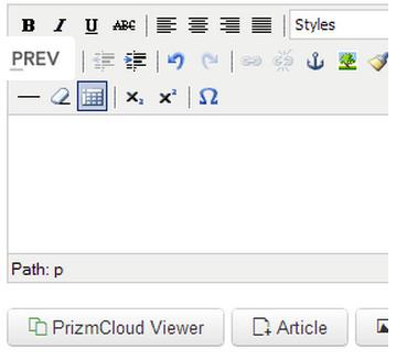 prizm-cloud-02