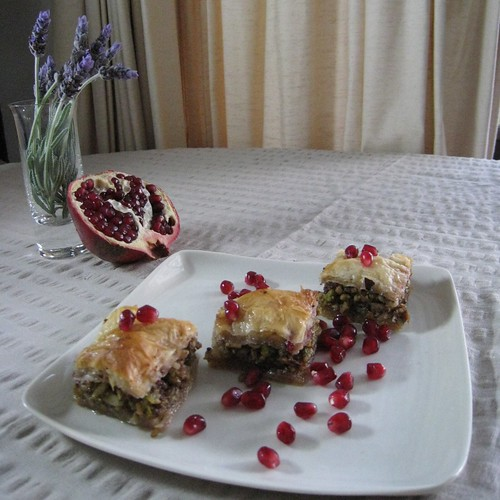 pomegranatebaklava1st