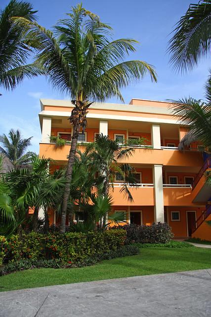 Villa 57