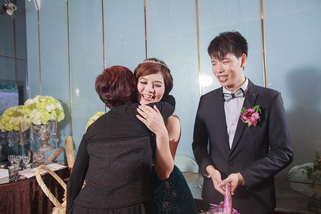 Wedding0421-0206
