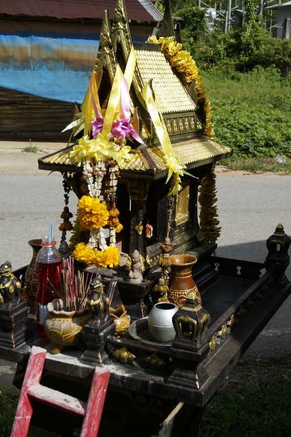 thai2013_297khaosok