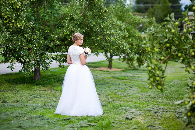 Nicole Allen Bridals Favorites-5