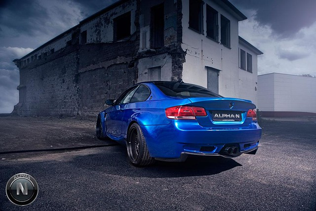 Alpha-N-Performance-BMW-M3-E92-4