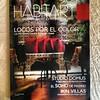 Hoy sacamos la #Revista #Habitart - ¡Qué emoción! ¿Ya les llegó?