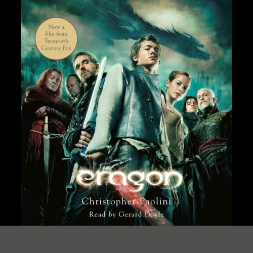 eragon ebook free download pdf