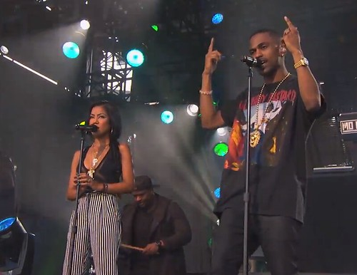 jhene-aiko-big-sean