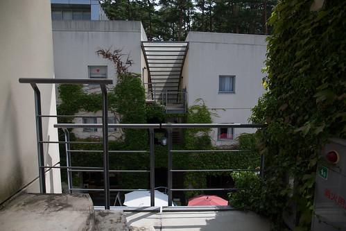 リゾナーレ八ヶ岳_06