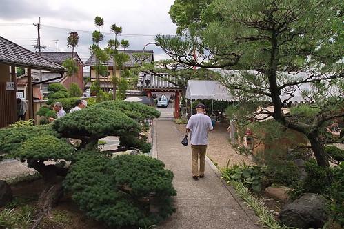 【写真】2013 行事 : 浄禅寺・六地蔵巡り/2019-05-24/IMGP1410