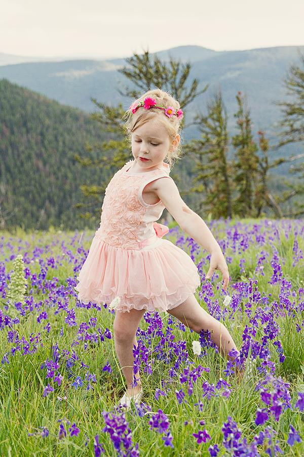 lily ballerina-37e web