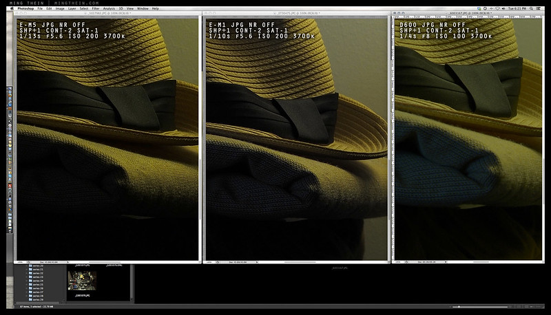 E-M1-Comparison-hat-shadow