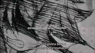 Watamote_anime_reaction_ep10_01
