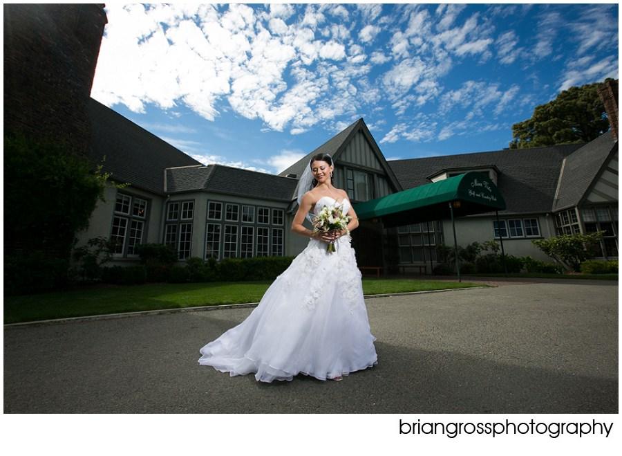 BlakeAndSarah_Wedding_BrianGrossPhotography-149