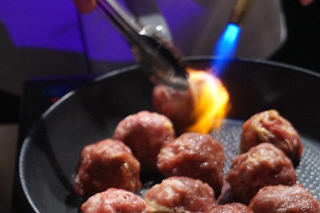 migf 2013 - malaysia international gourmet festival -018
