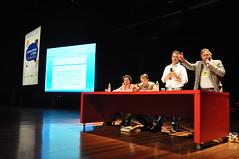 00-aa-DiaII=Conferência2013 180