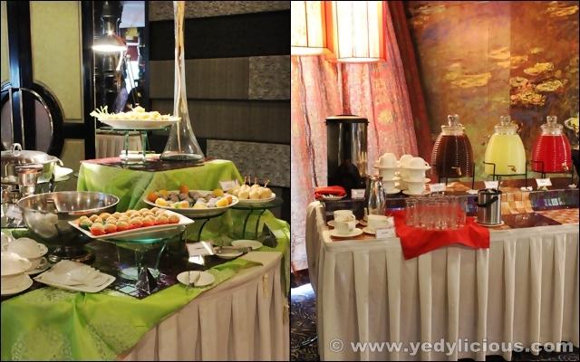 20-copyright-yedycalaguas-yedylicious-manilafoodblog-gloriamaris-banquethall-gateway-mall-cubao