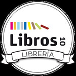 Logo-redondo_banda